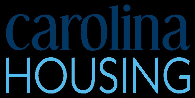 Carolina Housing